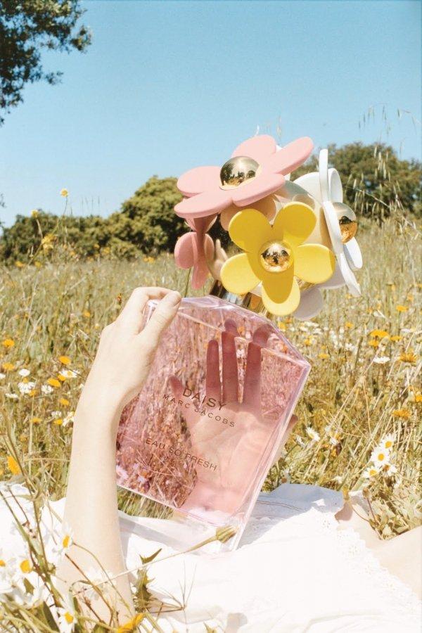 Your Signature Perfume