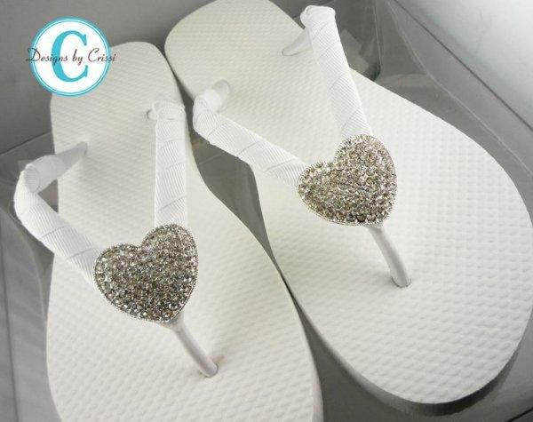 footwear,white,shoe,product,fashion accessory,