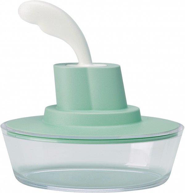 product, lighting, toilet seat, bottle,