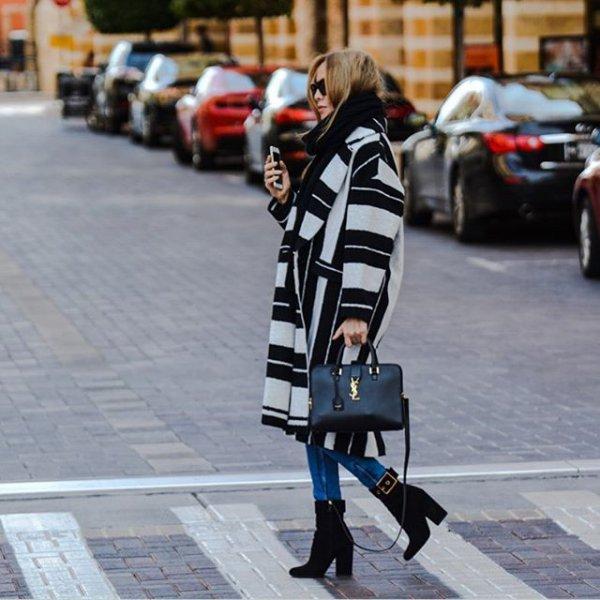 road, clothing, street, footwear, pedestrian crossing,