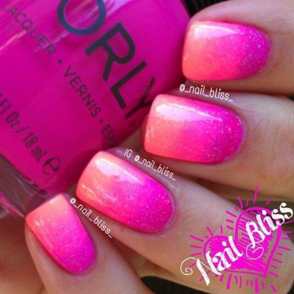 Yerdle,color,pink,nail polish,purple,