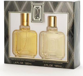 PS by Paul Sebastian Eau De Cologne Fragrance Gift Set