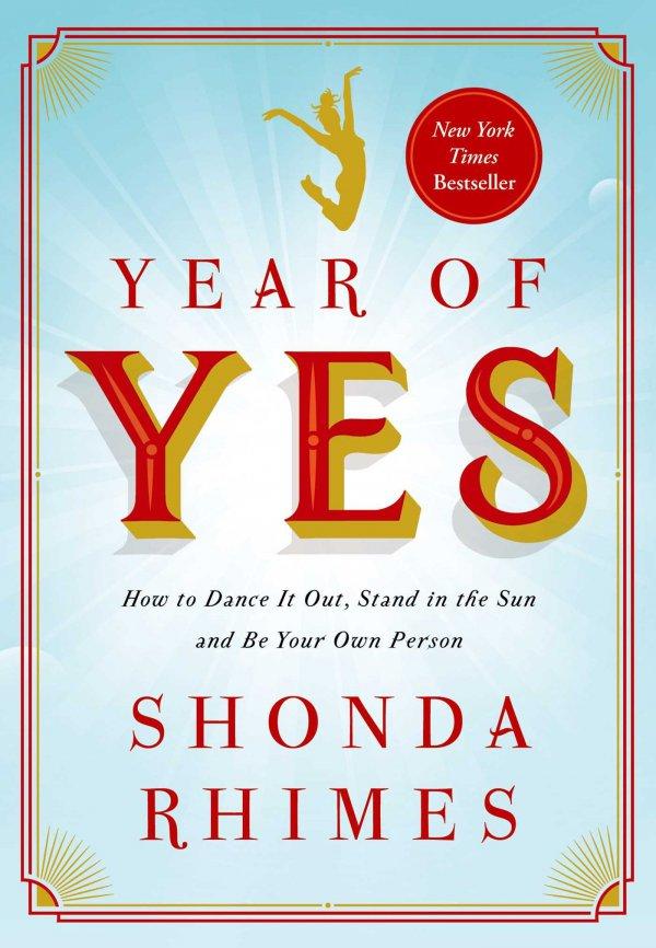 New, York, Times, Bestseller, YES,