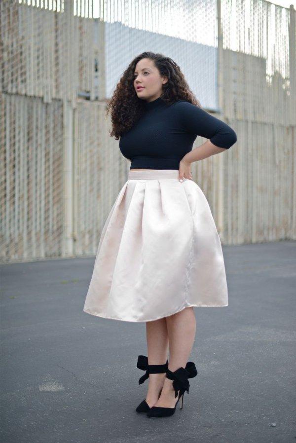 white,clothing,dress,woman,fashion,