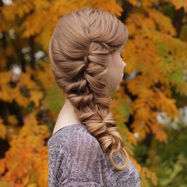 hair, hairstyle, headgear, natural material,