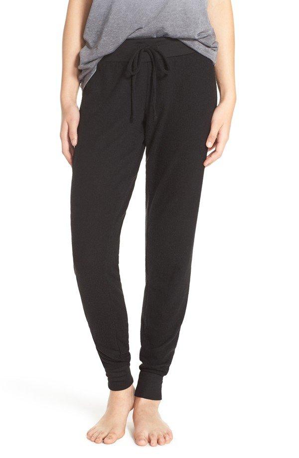 clothing, active pants, trousers, denim, pocket,