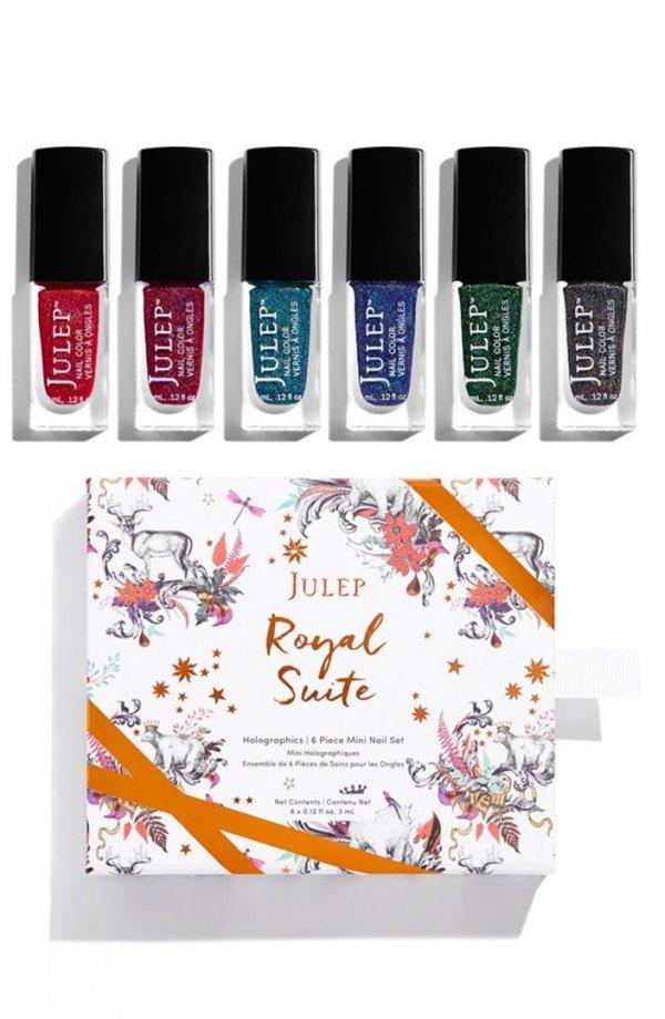 product, cosmetics, brand, nail polish,