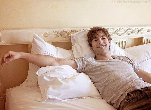 Bed sheet, Comfort, Bed, Leg, Beauty,