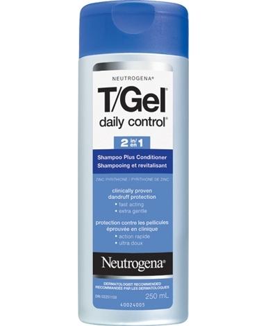 Neutrogena,GOM Schoonhouden,lotion,NEUTROGENA,TGel,