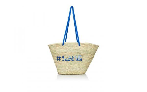 handbag, product, tote bag,