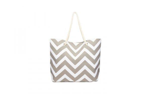 handbag, bag, tote bag, shoulder bag, product,