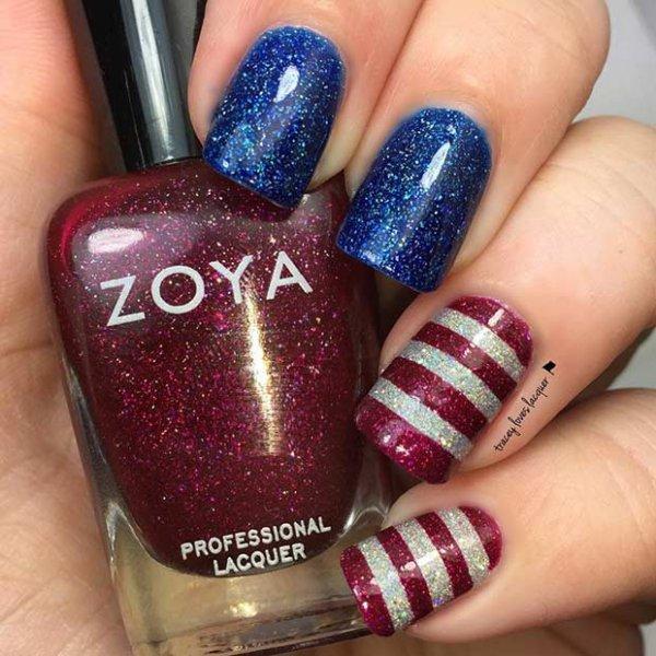 color, nail, nail polish, finger, nail care,