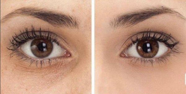 eyebrow, eyelash, eye, forehead, close up,