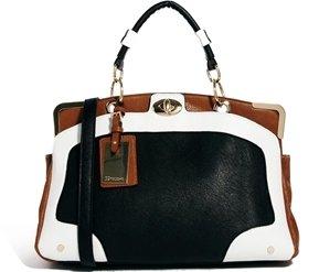 Dune Deeley Frame Bag