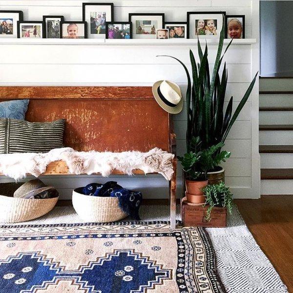 living room, room, home, interior design, furniture,