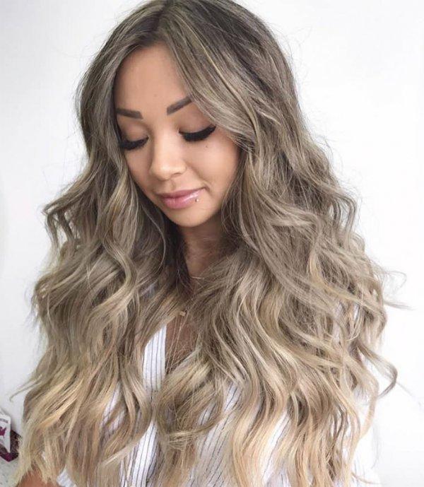 hair, blond, human hair color, long hair, hairstyle,