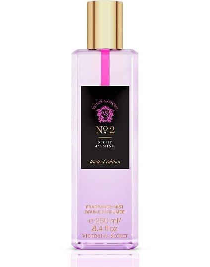 Victoria's Secret Night Fragrance Mist
