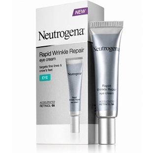 Neurtogena Rapid Wrinkle Repair Eye Cream