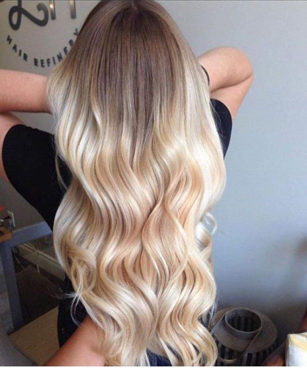 hair, human hair color, blond, clothing, face,