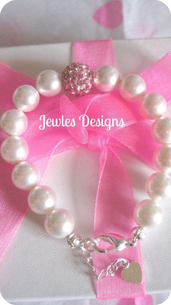 Infant Jewelry