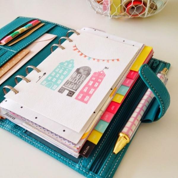art,brand,document,HOFAX,NOTES,