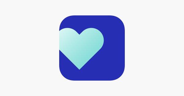 Cobalt blue, Blue, Purple, Heart, Violet,