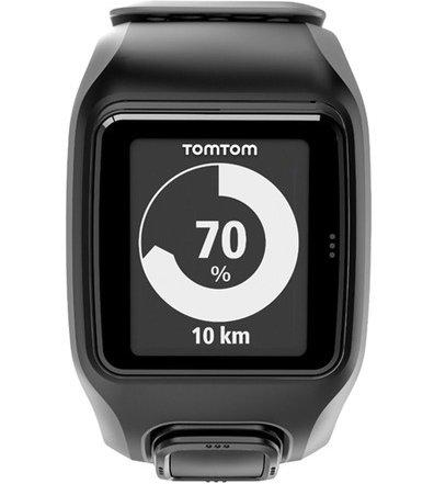 Multi-Sport GPS Watch