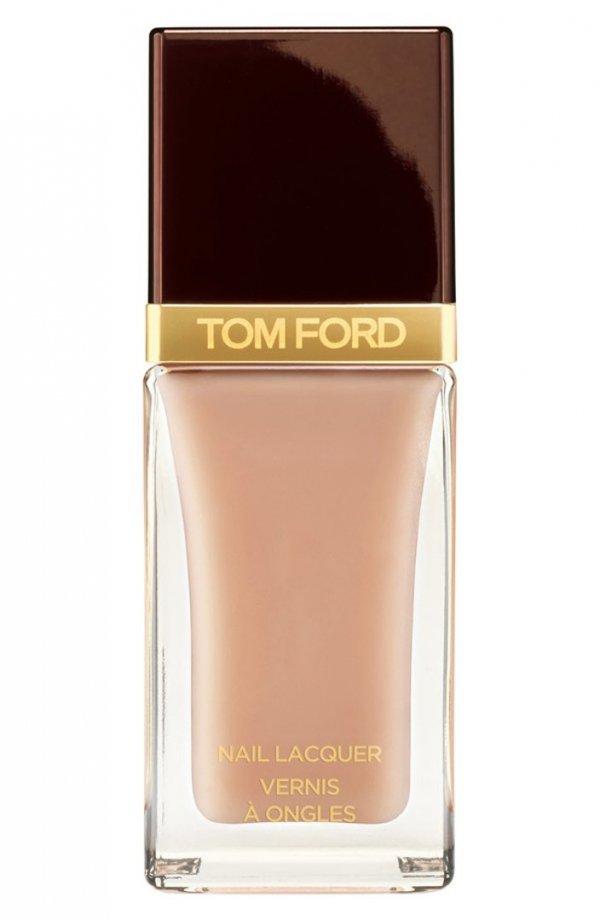 brown, nail polish, perfume, cosmetics, eye,