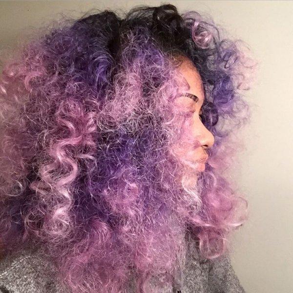 hair,purple,hairstyle,violet,pink,