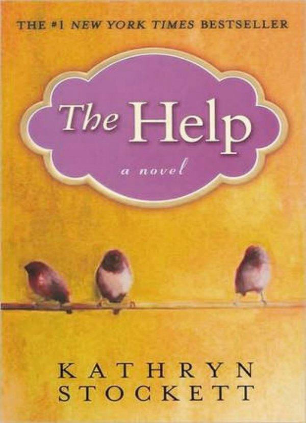 The Help