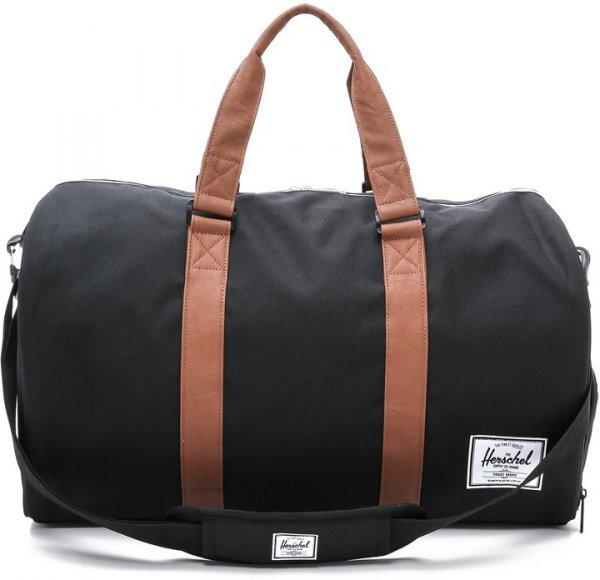 bag, handbag, shoulder bag, product, leather,