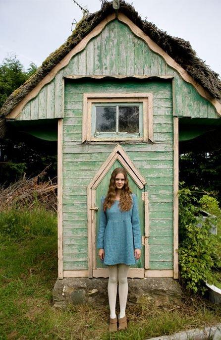 building,hut,house,shack,shed,