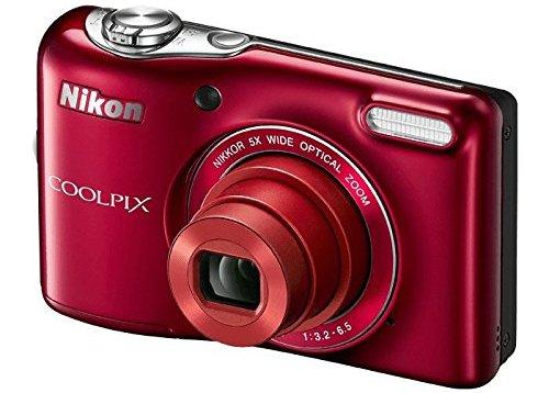 digital camera, camera, cameras & optics, font, magenta,