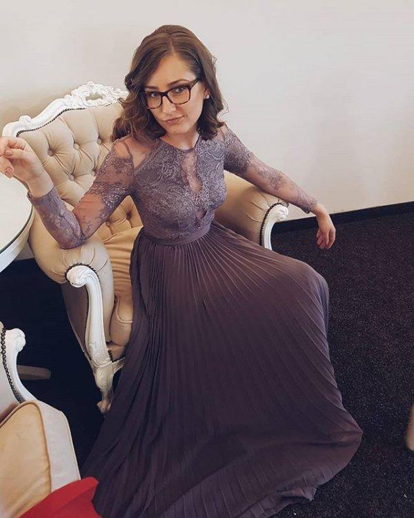 photo shoot, beauty, shoulder, gown, dress,