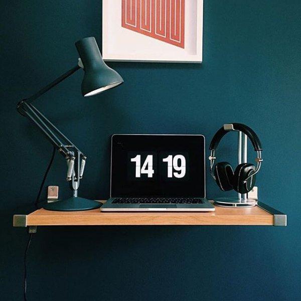 shelf, furniture, blackboard, shelving, lighting,