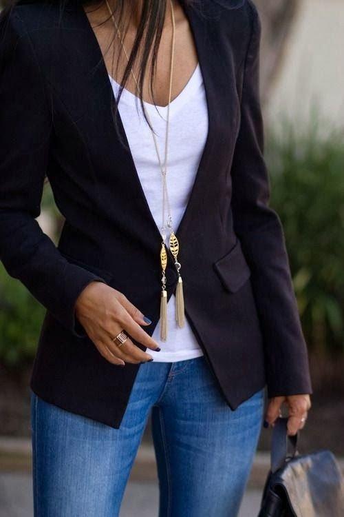 clothing,outerwear,jacket,blazer,formal wear,
