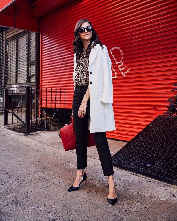 Clothing, Street fashion, Red, Coat, Fashion,