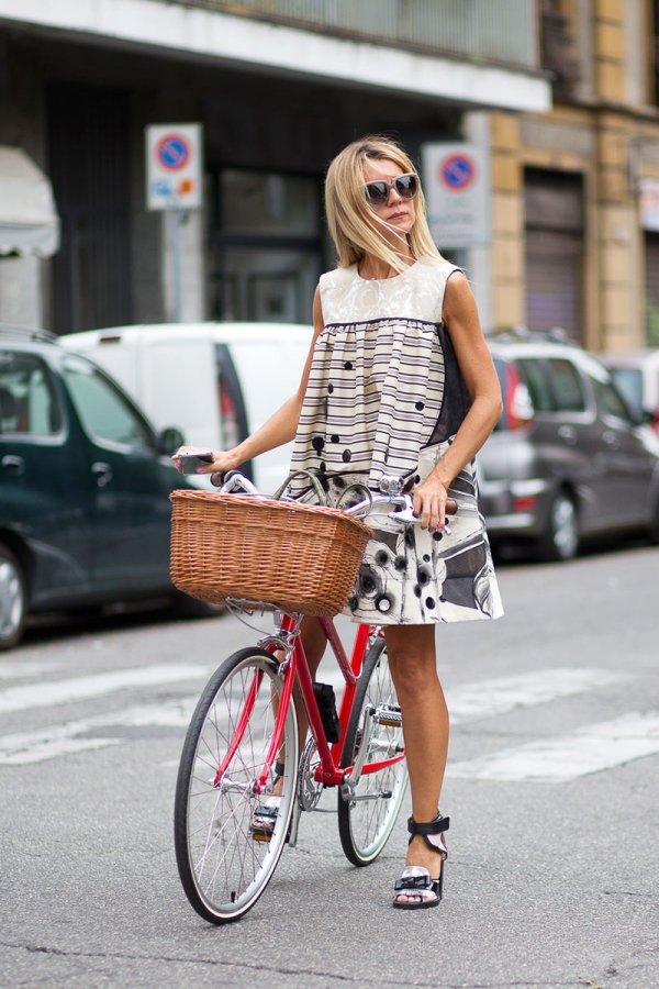 clothing,road,street,footwear,fashion,