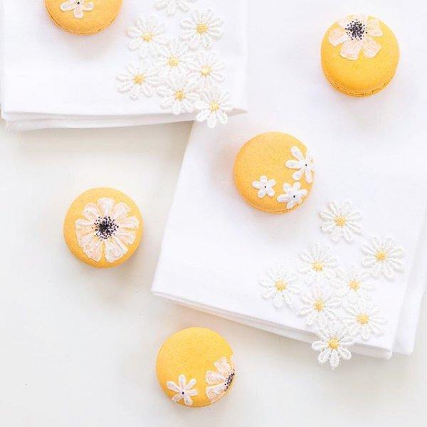 citrus, fruit, food, plant, produce,
