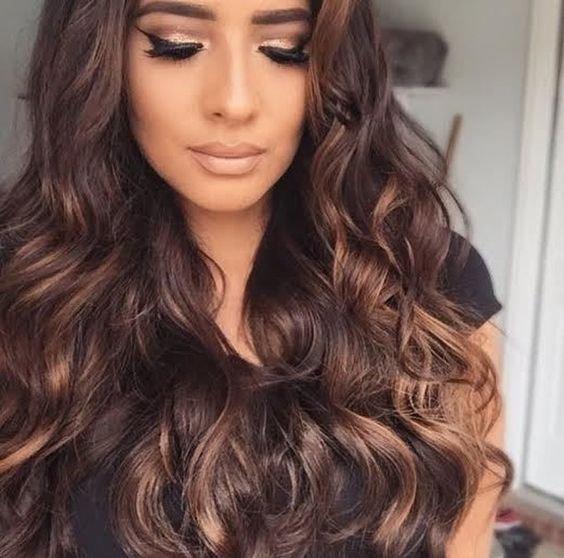 hair, human hair color, face, black hair, clothing,