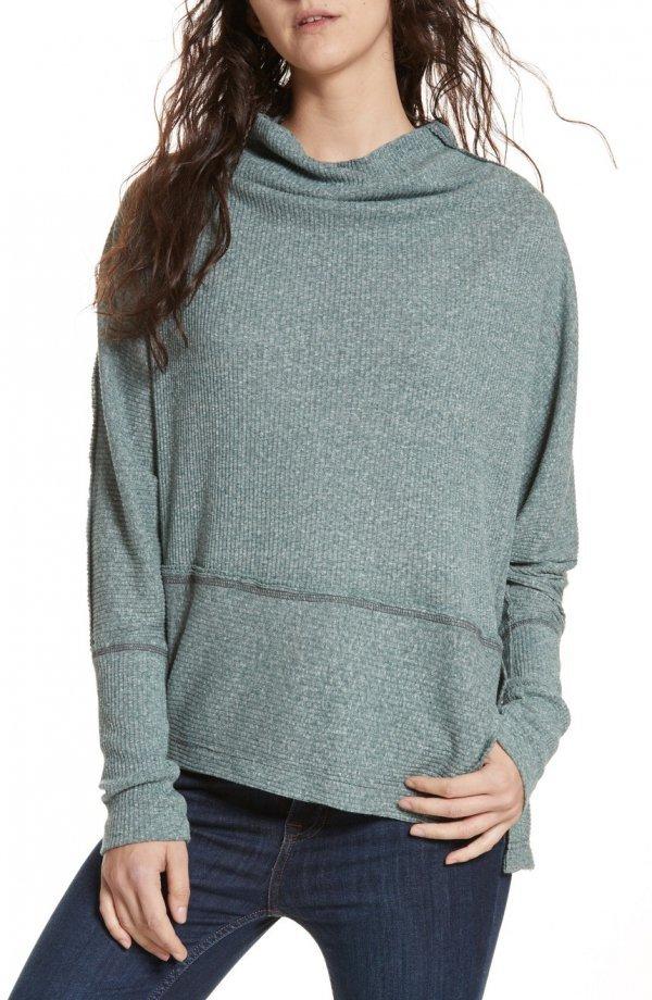 sleeve, shoulder, sweater, neck, woolen,