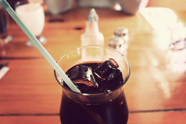 drink, alcoholic beverage, food, liqueur, sense,