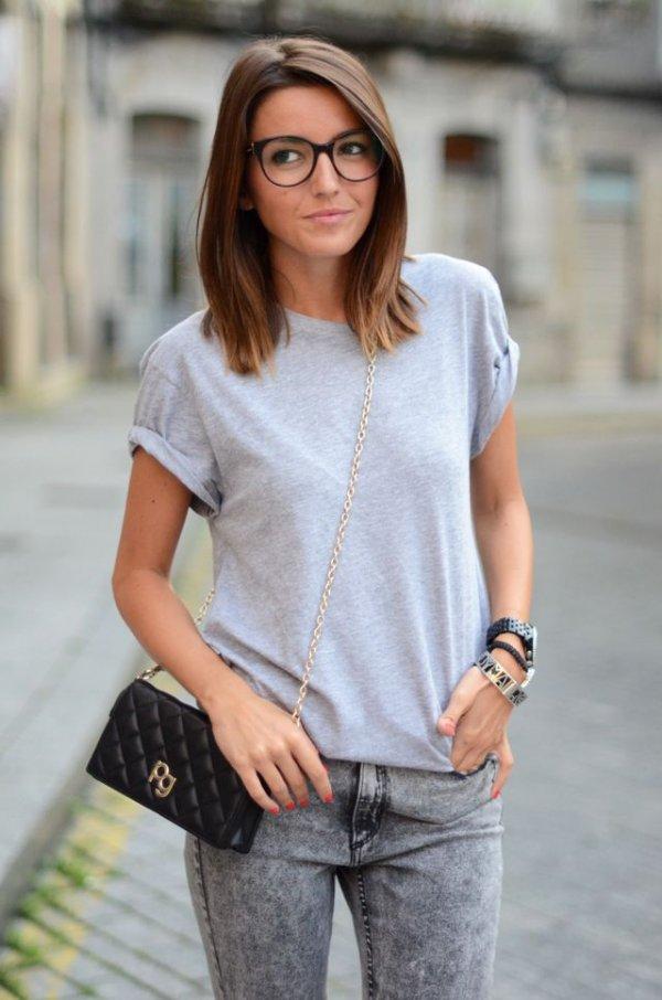 clothing,denim,sleeve,jeans,fashion,