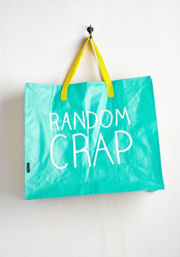 handbag, green, bag, product, brand,