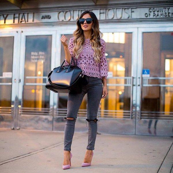 clothing, jeans, footwear, denim, fashion,