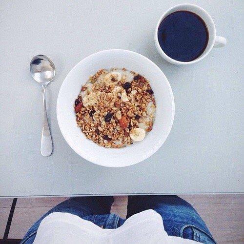 food, dish, meal, breakfast, produce,