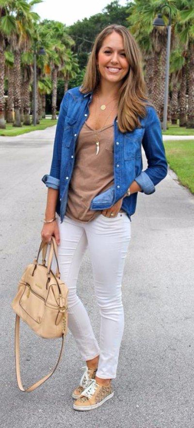 clothing,footwear,denim,jeans,leather,