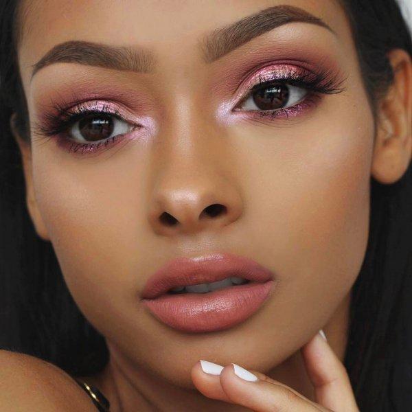 eyebrow, face, cheek, lip, nose,