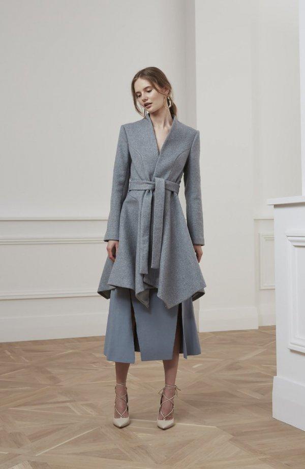 clothing, fashion model, coat, fashion, dress,