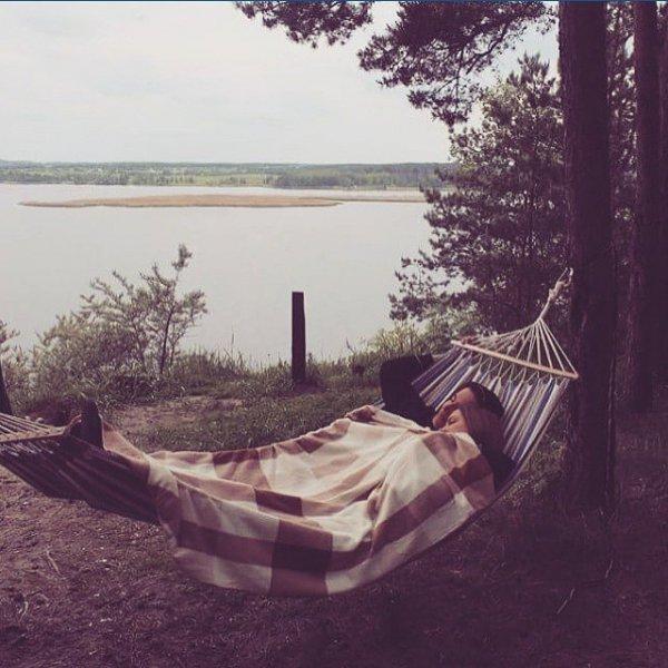 photograph, morning,